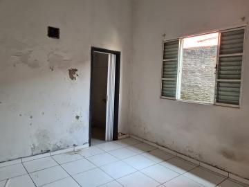 Comprar Casa / Padrão em Itapetininga apenas R$ 115.000,00 - Foto 4