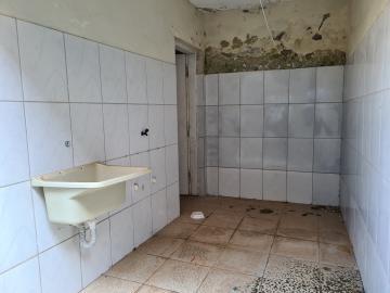 Comprar Casa / Padrão em Itapetininga apenas R$ 115.000,00 - Foto 5