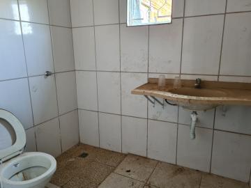 Comprar Casa / Padrão em Itapetininga apenas R$ 115.000,00 - Foto 6