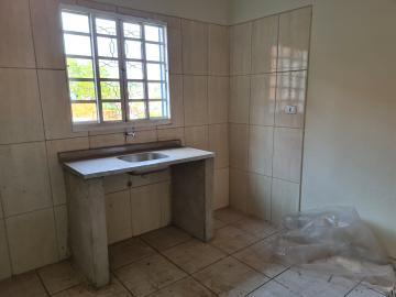 Comprar Casa / Padrão em Itapetininga apenas R$ 115.000,00 - Foto 7