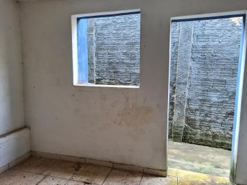Comprar Casa / Padrão em Itapetininga apenas R$ 115.000,00 - Foto 10
