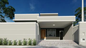 Comprar Casa / Padrão em Itapetininga apenas R$ 480.000,00 - Foto 2