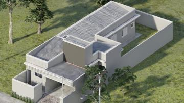 Comprar Casa / Padrão em Itapetininga apenas R$ 480.000,00 - Foto 3