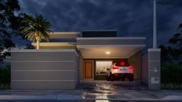 Comprar Casa / Padrão em Itapetininga apenas R$ 480.000,00 - Foto 4