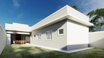 Comprar Casa / Padrão em Itapetininga apenas R$ 480.000,00 - Foto 5