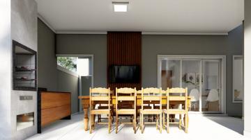 Comprar Casa / Padrão em Itapetininga apenas R$ 480.000,00 - Foto 6