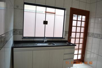 Alugar Casa / Padrão em Itapetininga apenas R$ 1.400,00 - Foto 6