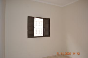 Alugar Casa / Padrão em Itapetininga apenas R$ 1.400,00 - Foto 9