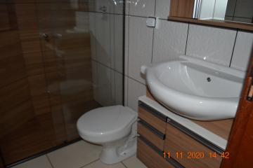 Alugar Casa / Padrão em Itapetininga apenas R$ 1.400,00 - Foto 10
