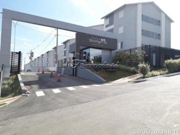 Alugar Apartamento / Padrão em Itapetininga apenas R$ 790,00 - Foto 1