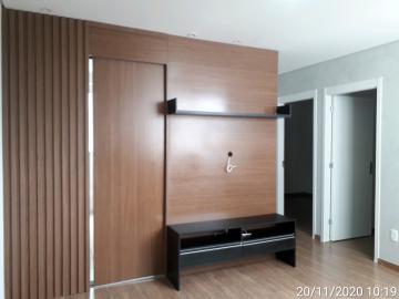 Alugar Apartamento / Padrão em Itapetininga apenas R$ 790,00 - Foto 2