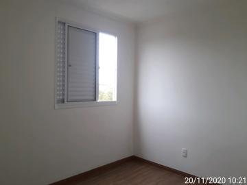 Alugar Apartamento / Padrão em Itapetininga apenas R$ 790,00 - Foto 4