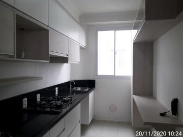 Alugar Apartamento / Padrão em Itapetininga apenas R$ 790,00 - Foto 8