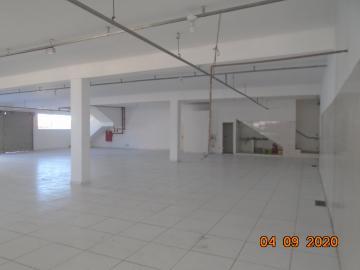 Itapetininga Jardim Paulista Salao Locacao R$ 7.000,00  Area do terreno 615.00m2 Area construida 800.00m2