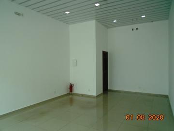 Alugar Comercial / Salão Comercial em Itapetininga apenas R$ 1.000,00 - Foto 2