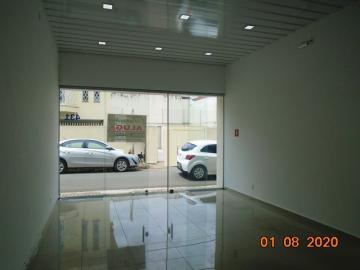 Alugar Comercial / Salão Comercial em Itapetininga apenas R$ 1.000,00 - Foto 3
