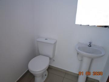 Alugar Comercial / Salão Comercial em Itapetininga apenas R$ 1.000,00 - Foto 4