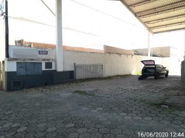 Itapetininga Centro Comercial Locacao R$ 12.000,00 Area construida 1259.00m2
