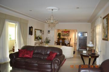 Itapetininga Jardim Italia Casa Locacao R$ 8.000,00 4 Dormitorios 2 Vagas