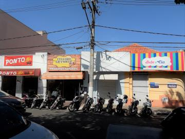 Itapetininga Centro Salao Venda R$4.000.000,00  Area do terreno 1000.00m2 Area construida 550.00m2