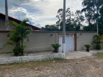 Alambari Cercadinho Rural Venda R$450.000,00 3 Dormitorios 1 Vaga Area do terreno 1000.00m2 Area construida 326.00m2