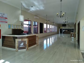 Itapetininga Centro Salao Venda R$6.500.000,00  Area do terreno 1500.00m2 Area construida 998.00m2