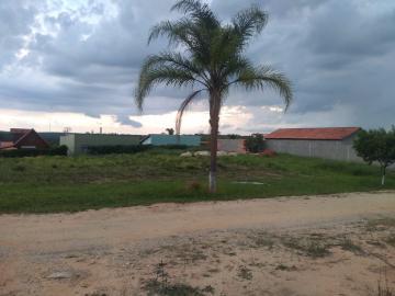 Alambari PORTAL DOS PASSAROS terreno Venda R$105.000,00  Area do terreno 643.76m2