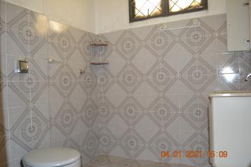 Alugar Casa / Padrão em Itapetininga apenas R$ 780,00 - Foto 4