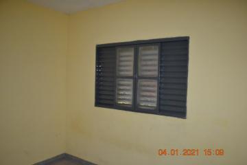 Alugar Casa / Padrão em Itapetininga apenas R$ 780,00 - Foto 5