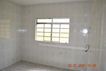Alugar Casa / Padrão em Itapetininga apenas R$ 780,00 - Foto 6