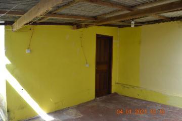 Alugar Casa / Padrão em Itapetininga apenas R$ 780,00 - Foto 7