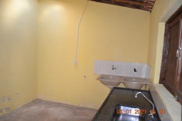 Alugar Casa / Padrão em Itapetininga apenas R$ 780,00 - Foto 8