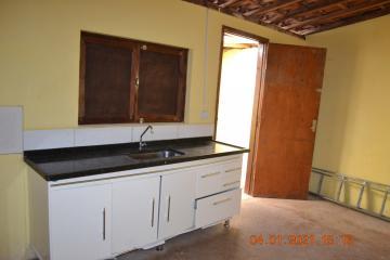 Alugar Casa / Padrão em Itapetininga apenas R$ 780,00 - Foto 9