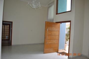 Alugar Casa / Padrão em Itapetininga apenas R$ 3.500,00 - Foto 2
