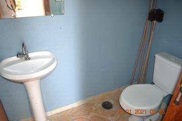 Alugar Casa / Padrão em Itapetininga apenas R$ 3.500,00 - Foto 16