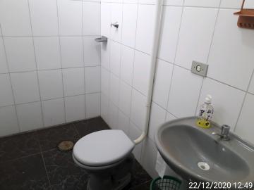 Alugar Comercial / Barracão em Itapetininga apenas R$ 4.500,00 - Foto 6