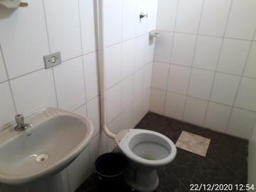 Alugar Comercial / Barracão em Itapetininga apenas R$ 4.500,00 - Foto 9
