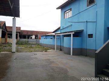 Alugar Comercial / Barracão em Itapetininga apenas R$ 4.500,00 - Foto 11