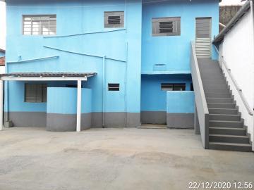 Alugar Comercial / Barracão em Itapetininga apenas R$ 4.500,00 - Foto 12