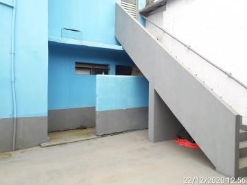 Alugar Comercial / Barracão em Itapetininga apenas R$ 4.500,00 - Foto 13