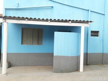 Alugar Comercial / Barracão em Itapetininga apenas R$ 4.500,00 - Foto 15