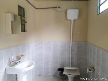 Alugar Comercial / Barracão em Itapetininga apenas R$ 4.500,00 - Foto 16