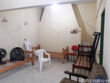 Alugar Comercial / Barracão em Itapetininga apenas R$ 4.500,00 - Foto 17