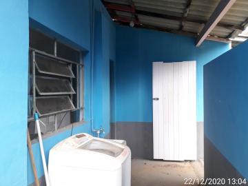 Alugar Comercial / Barracão em Itapetininga apenas R$ 4.500,00 - Foto 22