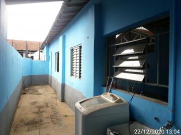 Alugar Comercial / Barracão em Itapetininga apenas R$ 4.500,00 - Foto 23