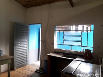 Alugar Comercial / Barracão em Itapetininga apenas R$ 4.500,00 - Foto 25