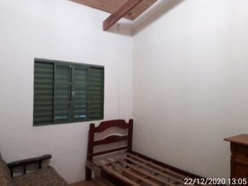 Alugar Comercial / Barracão em Itapetininga apenas R$ 4.500,00 - Foto 27