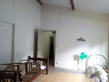 Alugar Comercial / Barracão em Itapetininga apenas R$ 4.500,00 - Foto 28