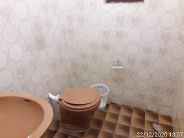 Alugar Comercial / Barracão em Itapetininga apenas R$ 4.500,00 - Foto 29