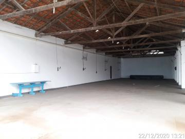 Alugar Comercial / Barracão em Itapetininga apenas R$ 4.500,00 - Foto 34
